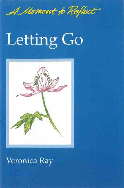 Letting Go By Ray, Veronica